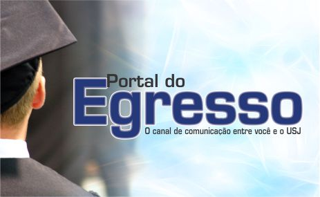 BannerPortal do Egresso