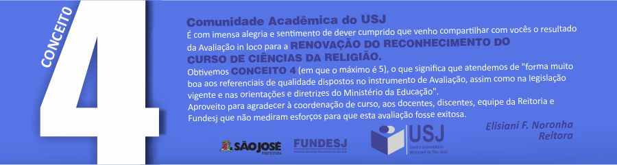 BannerIndice-Curso-CR-Site